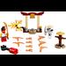 LEGO Epic Battle Set - Kai vs. Skulkin 71730