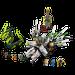 LEGO Epic Dragon Battle Set 9450