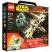 LEGO Episode III Collectors' Set 65771