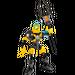 LEGO EVO Set 44012
