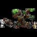 LEGO Ewok Attack Set 7956