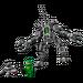 LEGO Exo Suit Set 21109