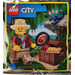 LEGO Explorer Set 952110