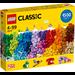 LEGO Extra Large Brick Box Set 10717