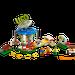 LEGO Fairground Carousel Set 31095