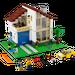 LEGO Family House Set 31012