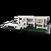 LEGO Farnsworth House Set 21009