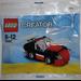 LEGO Fast Car  Set 30187