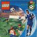 LEGO Field Expander Set 3410