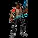 LEGO Finn Set 75116