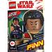 LEGO Finn Set 911834