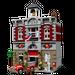 LEGO Fire Brigade Set 10197