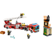 LEGO Fire Engine Set 60112