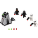 LEGO First Order Battle Pack Set 75132