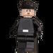 LEGO First Order General Set 5004406