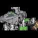 LEGO First Order Transporter Set 75103
