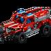 LEGO First Responder Set 42075
