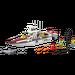 LEGO Fishing Boat Set 60147