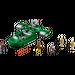 LEGO Flash Speeder Set 75091