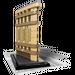 LEGO Flatiron Building, New York Set 21023