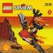 LEGO Flying Machine Set 2539