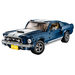 LEGO Ford Mustang Set 10265
