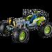 LEGO Formula Off-Roader Set 42037