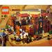 LEGO Fort Legoredo Set 6762