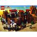 LEGO Fort Legoredo Set 6769