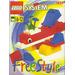LEGO Freestyle Set 1839