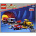 LEGO Freight Rail Runner Set 4564