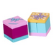 LEGO Friends Advent Calendar Set 41131-1 Subset Day 17 - Wrapped Presents