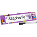 LEGO Friends Name Sign (850591)