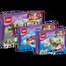 LEGO Friends Summer Fun Kit Set 5005409