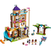 LEGO Friendship House Set 41340