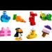 LEGO Fun Creations Set 10865