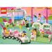 LEGO Fun Fair Set 6547