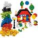 LEGO Fun With Bricks Set 5487