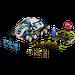 LEGO Galactic Titan Set 70709