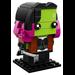 LEGO Gamora Set 41607