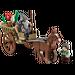 LEGO Gandalf Arrives Set 9469