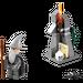 LEGO Gandalf at Dol Guldur Set 30213