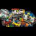 LEGO Garage Centre Set 60232