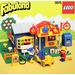 LEGO General Store Set 3675