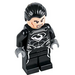 LEGO General Zod Minifigure no Helmet