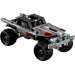 LEGO Getaway Truck Set 42090