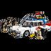 LEGO Ghostbusters Ecto-1 Set 21108