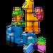 LEGO Giant Tower Set 10557