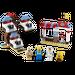 LEGO Glove World Set 3816