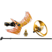 LEGO Golden Dragon Master Set 70644